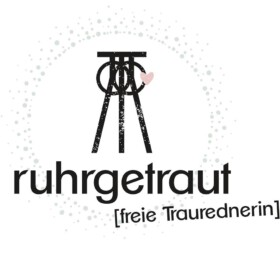 RUHRGETRAUT