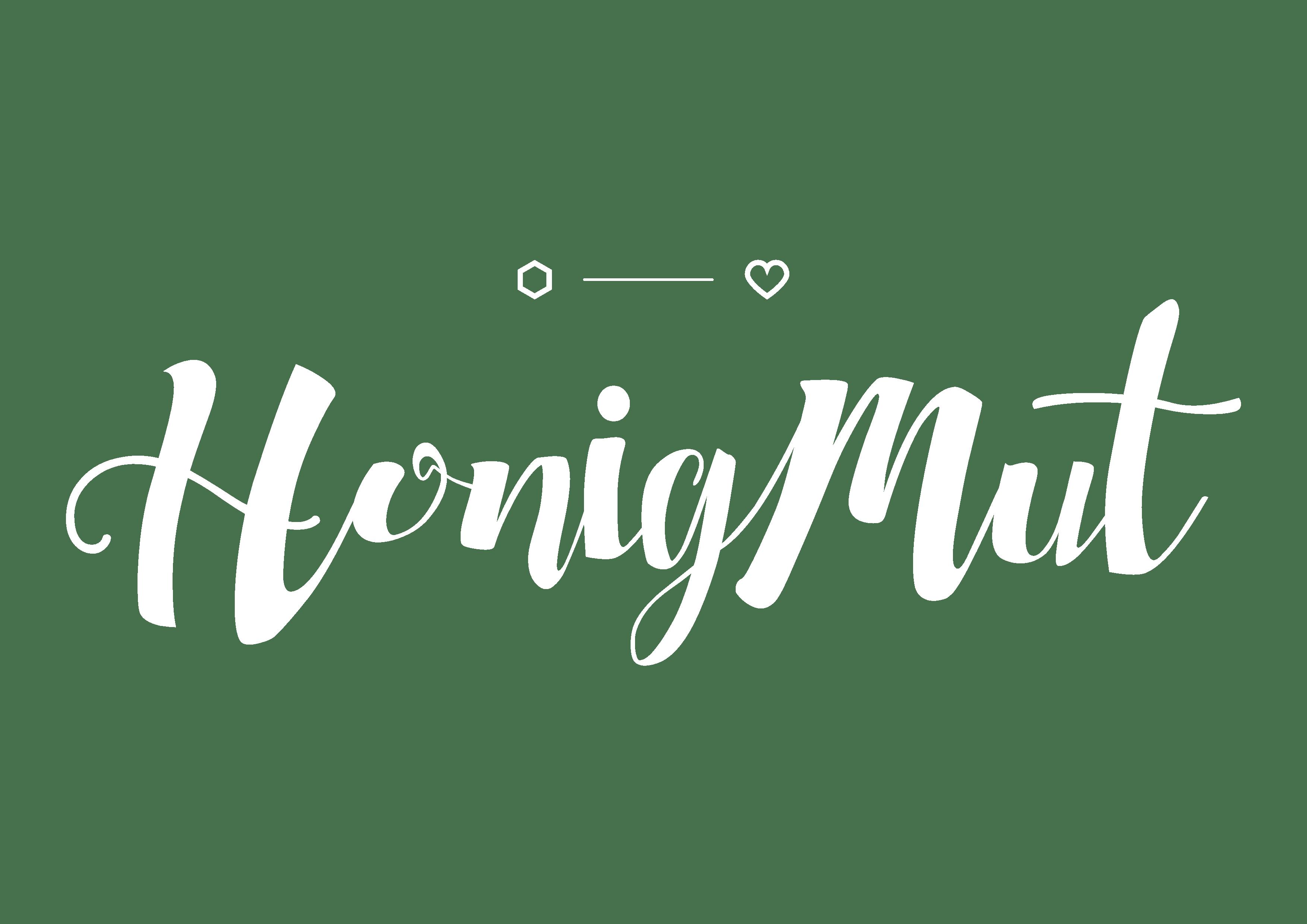HonigMut